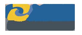 affiliates-page-acep-logo